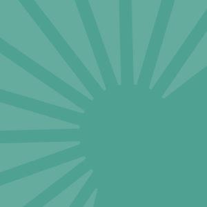 groen_placeholder