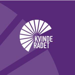 billede logo