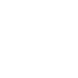 Kvinderådet logo hvid footer