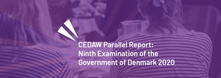 Cedaw report png-ind.