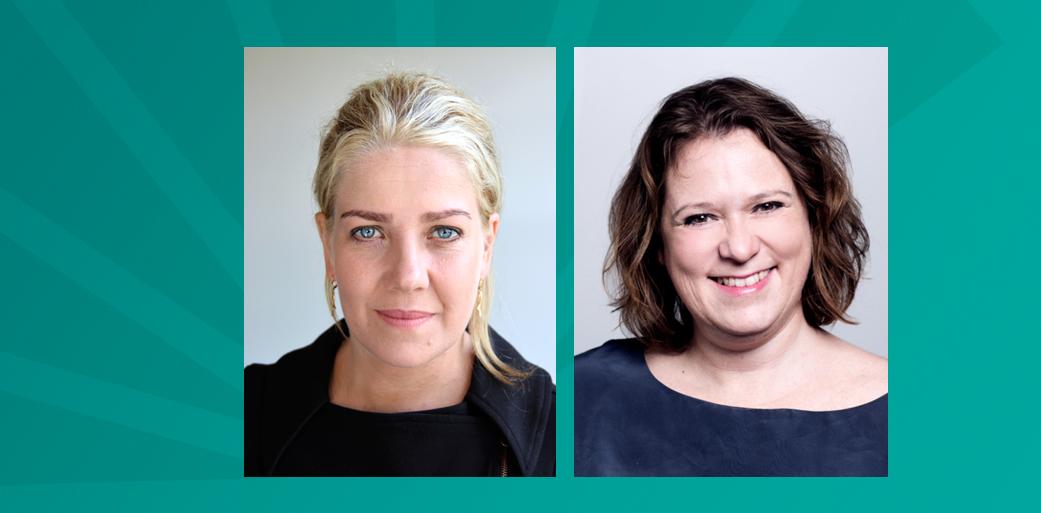 Nye ansigter i Kvinderådets ledelse - Kvinderådet