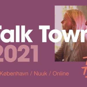 Cover 2021 V33