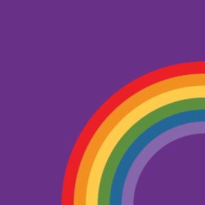 Pride post